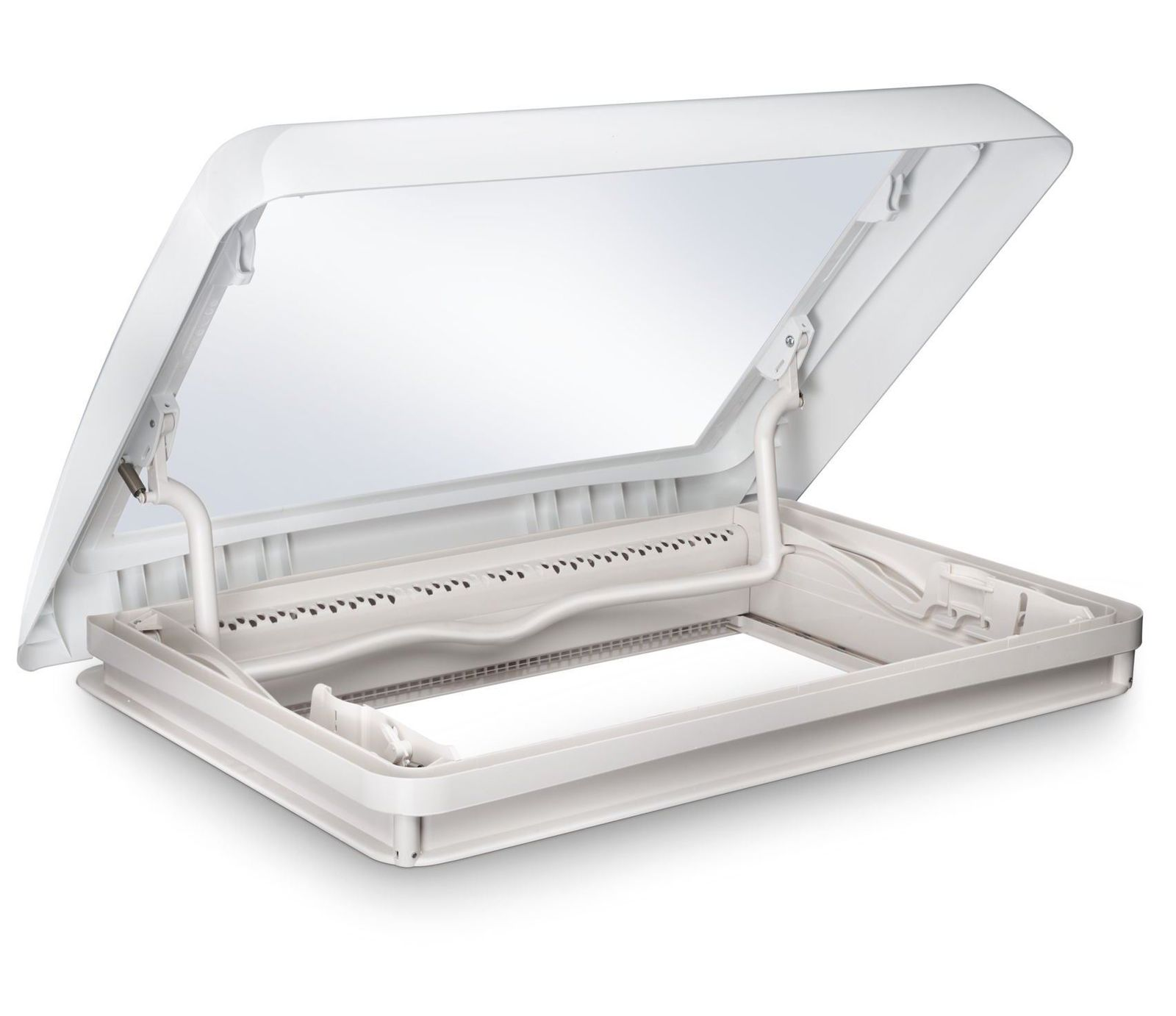 Dometic Midi Heki Rooflight Without Forced Ventilation